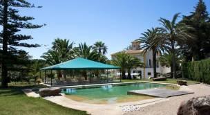 Agroturisme Ca Na Xini en Menorca