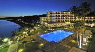 Hotel Sol Menorca Adults Only