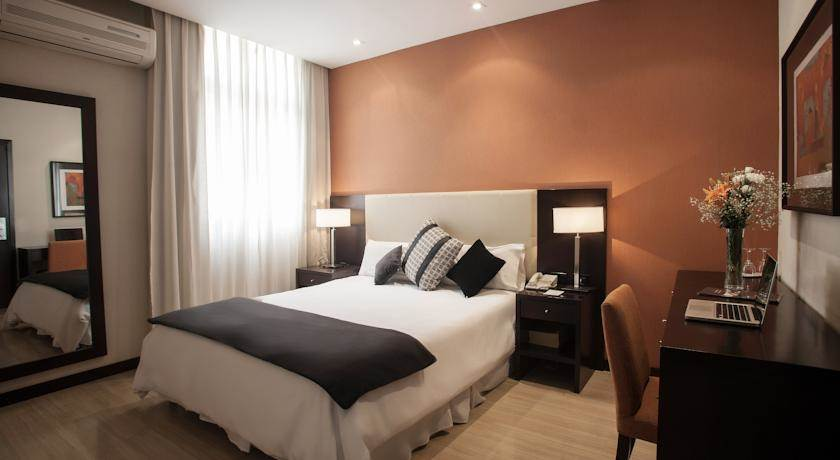 Hoteles para parejas en buenos aires hoteles para adultos for Hoteles para parejas