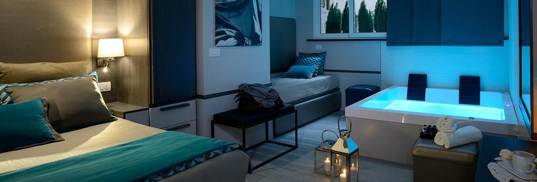 Hoteles con jacuzzi en la habitaci n en italia - Hoteles en cataluna con jacuzzi en la habitacion ...