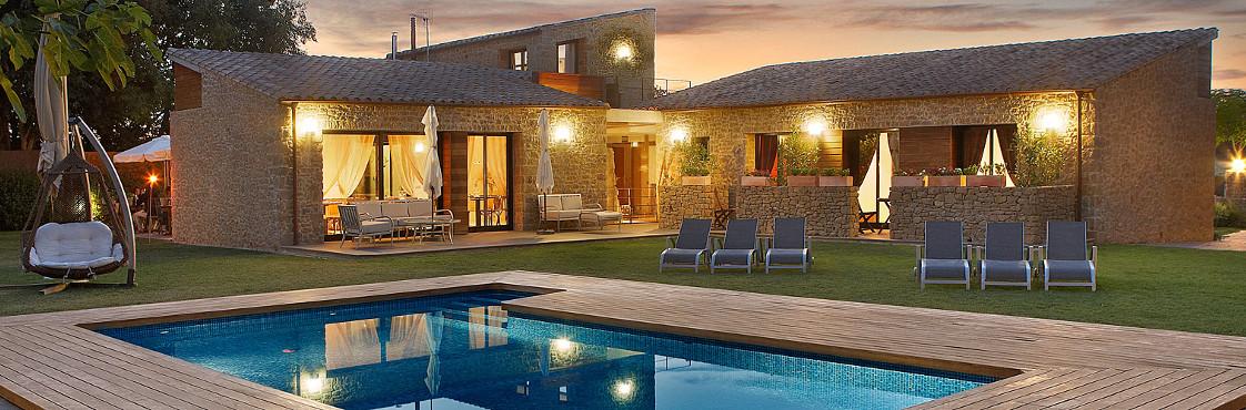 Buscar hoteles para adultos en espa a en el mapa - Hoteles cerca casa campo madrid ...