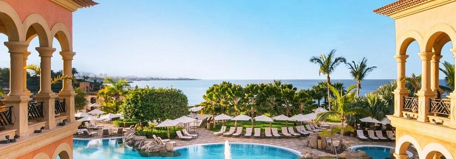 Viajes y Vacaciones en Caribe - lastminutecom
