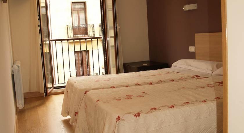 Hoteles Para Adultos San Sebastián