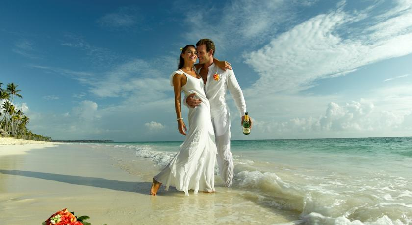 Hoteles para parejas en punta cana hoteles para adultos for Hoteles para parejas