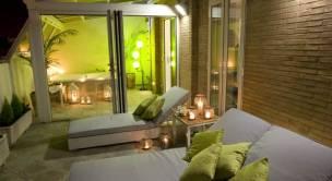 Hoteles para parejas en valencia for Hoteles para parejas