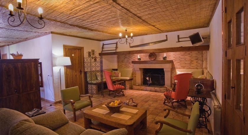 Flash hotel benidorm hoteles para adultos - Casa rural alcoy ...
