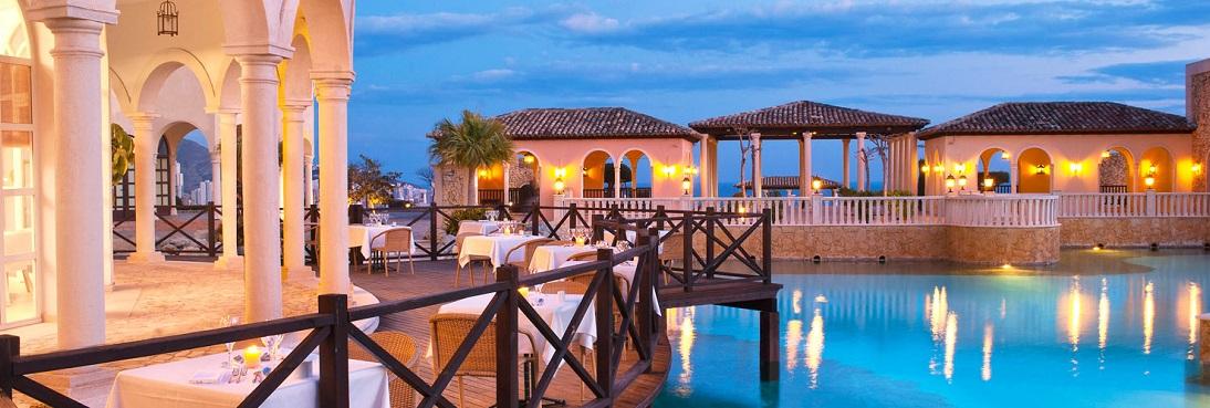 Hoteles para parejas en la comunidad valenciana for Hoteles para parejas