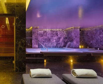 22 Hoteles Con Spa En Cataluña Con Mucho Encanto